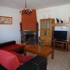 Отель Villa Mary Тискаманита комната для гостей фото 3