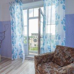 Отель Just Like Home Номер Делюкс с различными типами кроватей фото 6