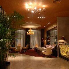 Hotel Crystal спа фото 2