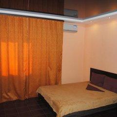 Гостиница Четыре комнаты 3* Люкс с различными типами кроватей фото 4