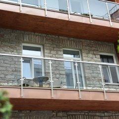Отель MYAPARTMENTS Апартаменты фото 3