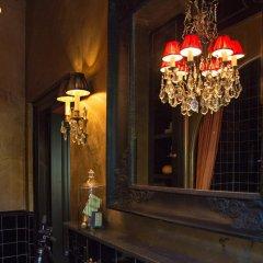 Отель Parc Apartments Нидерланды, Неймеген - отзывы, цены и фото номеров - забронировать отель Parc Apartments онлайн интерьер отеля