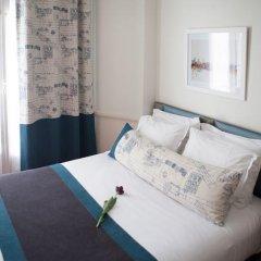 La Manufacture Hotel 3* Стандартный номер с различными типами кроватей фото 15