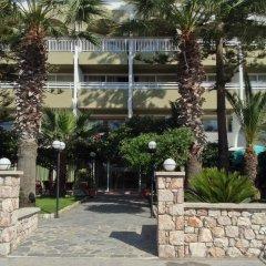 Sirene Beach Hotel - All Inclusive фото 8