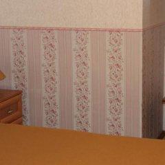 Гостиница Baza Otdykha Solnechnaya удобства в номере