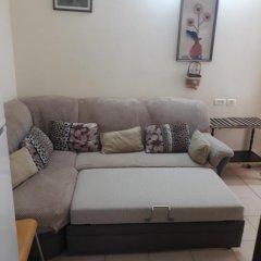 Guest House Orlihome Израиль, Хайфа - отзывы, цены и фото номеров - забронировать отель Guest House Orlihome онлайн комната для гостей фото 5