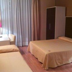 Отель Art Hotel Olympic Италия, Турин - отзывы, цены и фото номеров - забронировать отель Art Hotel Olympic онлайн комната для гостей