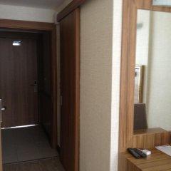 Buyuk Hotel 3* Стандартный номер с 2 отдельными кроватями фото 4