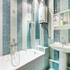 Апартаменты Ag Apartment Moskovsky 216 Апартаменты фото 9