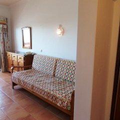 Отель Mirachoro III Apartamentos Rocha Португалия, Портимао - отзывы, цены и фото номеров - забронировать отель Mirachoro III Apartamentos Rocha онлайн комната для гостей фото 3