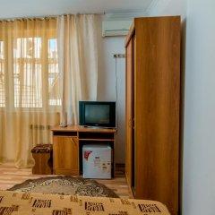 Гостиница Морская Сказка удобства в номере