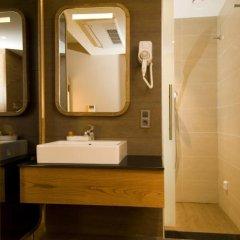 Casa De Maris Spa & Resort Hotel - All Inclusive Мармарис ванная фото 4