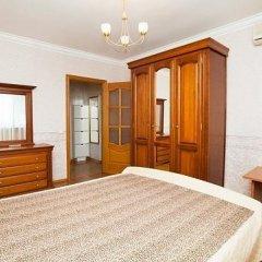 Апартаменты Sadovoye Koltso Apartments Akademicheskaya Апартаменты фото 16
