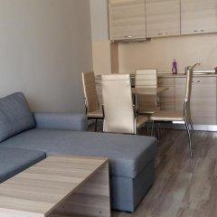 Отель Apartkomplex Sorrento Sole Mare 3* Апартаменты с различными типами кроватей фото 16