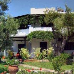Отель Olive House Ситония фото 3