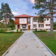 Отель Guesthouse Gostilitsa Боженци фото 2