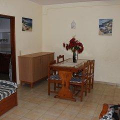 Отель Estrela Do Mar комната для гостей фото 2