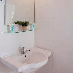 Отель Blue Sea Marble ванная фото 2
