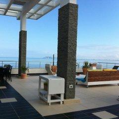 Апартаменты Apartments Bellavista Голем бассейн