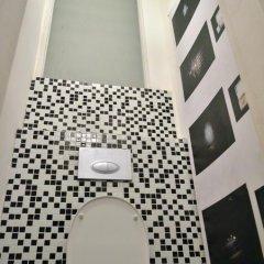 Отель TiflisLux Boutique Guest House 2* Номер категории Эконом с различными типами кроватей фото 15