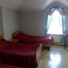 Отель Lotus Иркутск комната для гостей фото 4