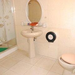 Отель Encore Lagos Hotels & Suites 3* Номер Делюкс с различными типами кроватей фото 4