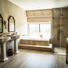 Отель Amaya Hunas Falls ванная