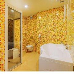 Гостиница Дом Classic 4* Люкс разные типы кроватей фото 3