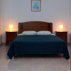 Отель Villas Kings комната для гостей фото 4