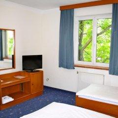 Hotel Müllner 3* Стандартный номер