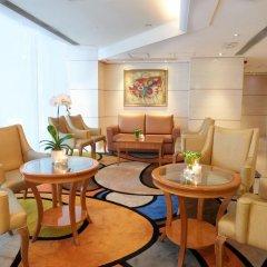 Отель Wharney Guang Dong Hong Kong интерьер отеля фото 2