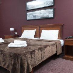 Sliema Hotel by ST Hotels комната для гостей фото 14