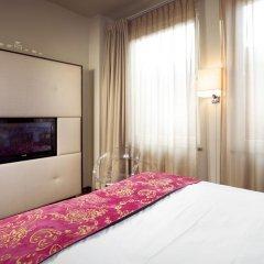 Clarion Collection Hotel Folketeateret 3* Стандартный номер с различными типами кроватей фото 3