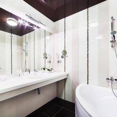 Гостиница Пале Рояль 4* Люкс разные типы кроватей фото 9