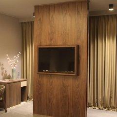 Отель Best Western Premier Ark 4* Представительский люкс фото 3