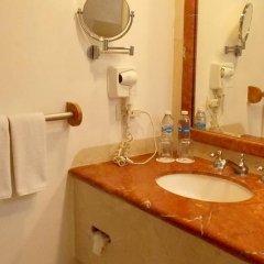Отель Sunset Fishermen Beach Resort 4* Стандартный номер