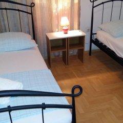 Отель Apartman Rojnica Апартаменты с различными типами кроватей фото 8