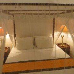 Отель Atapattu Walawwa Galle комната для гостей фото 4