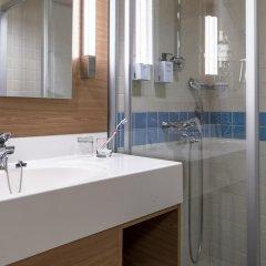 Отель Scandic Grand Marina 4* Номер категории Эконом фото 11