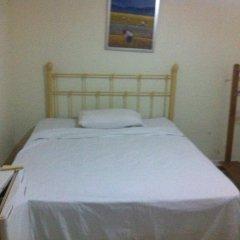 Hotel Don Michele 4* Стандартный номер с различными типами кроватей фото 2