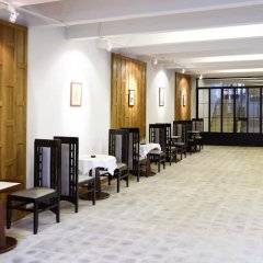 Отель Baan Dinso @ Ratchadamnoen Бангкок помещение для мероприятий