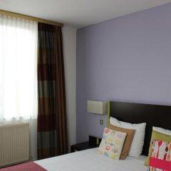 Floris Hotel Arlequin Grand-Place детские мероприятия