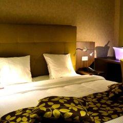 Отель Chambord Бельгия, Брюссель - 1 отзыв об отеле, цены и фото номеров - забронировать отель Chambord онлайн спа фото 2