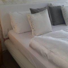 Отель B&B Mele d'Oro Стандартный номер фото 4