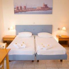 Filmar Hotel 3* Стандартный номер с различными типами кроватей фото 13