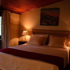 Perili Kosk Boutique Hotel Улучшенный номер с различными типами кроватей фото 4