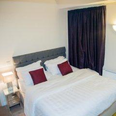 Отель Athletes Way House Коттедж с различными типами кроватей фото 25