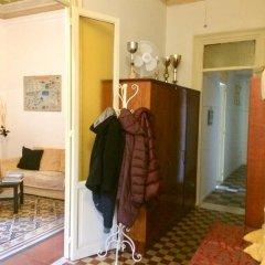 Отель Déco Guest House Италия, Палермо - отзывы, цены и фото номеров - забронировать отель Déco Guest House онлайн интерьер отеля фото 3