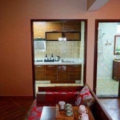 Отель Garden Inn Beijing Китай, Пекин - отзывы, цены и фото номеров - забронировать отель Garden Inn Beijing онлайн в номере фото 2