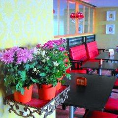 Gondola Hotel & Suites Амман питание фото 3